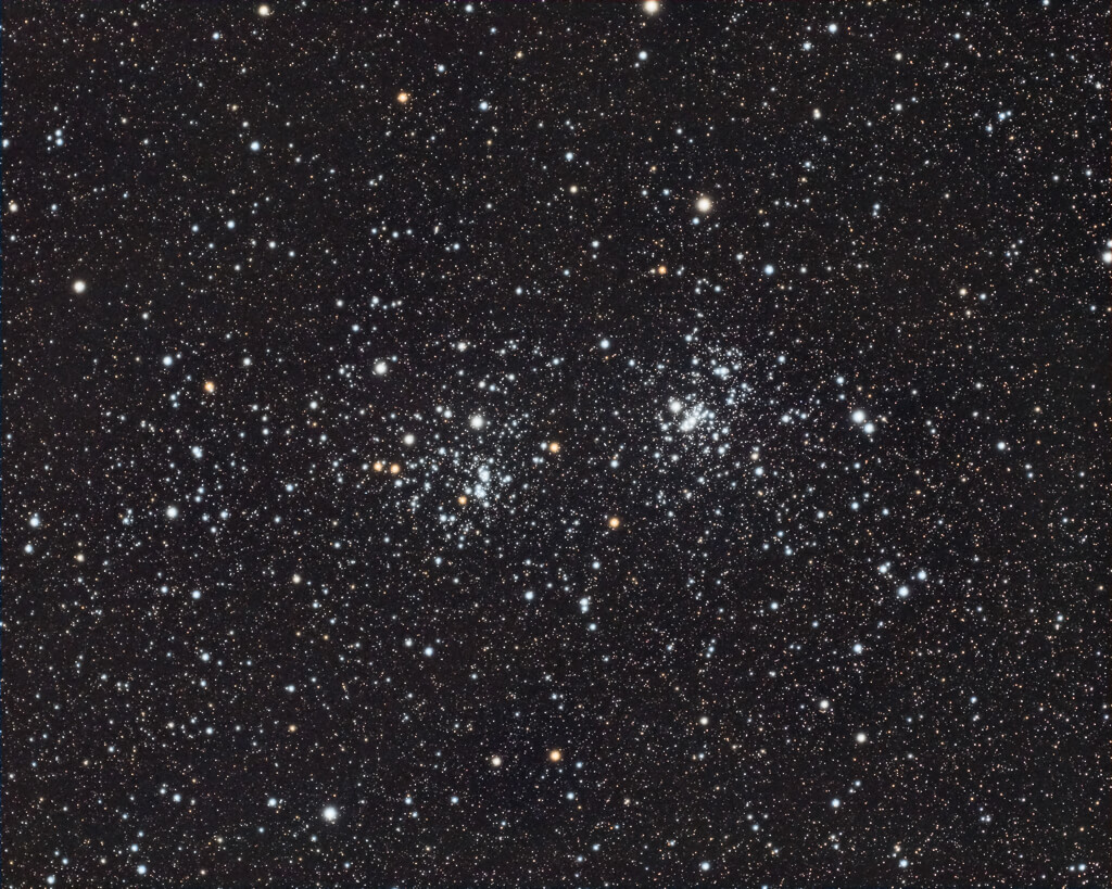 NGC884
