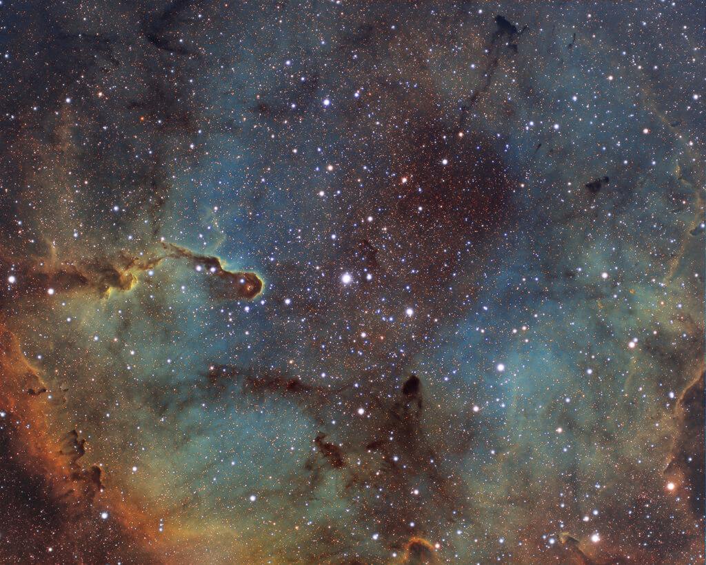 IC-1396-N