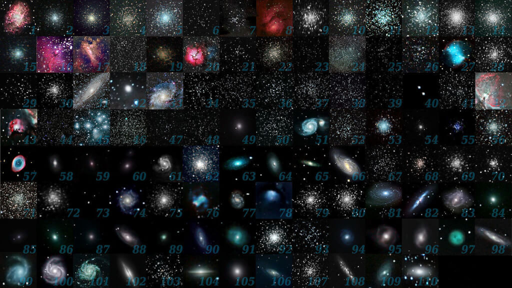 All_messier_objects_(numbered)