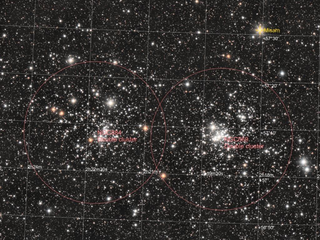 NGC884_A
