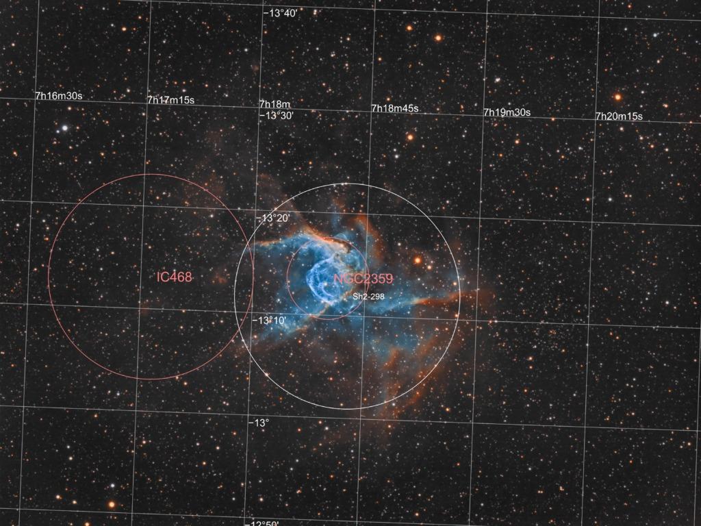 NGC2359_A