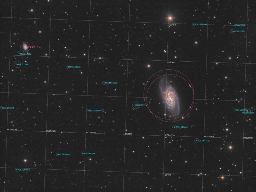 NGC2903_A