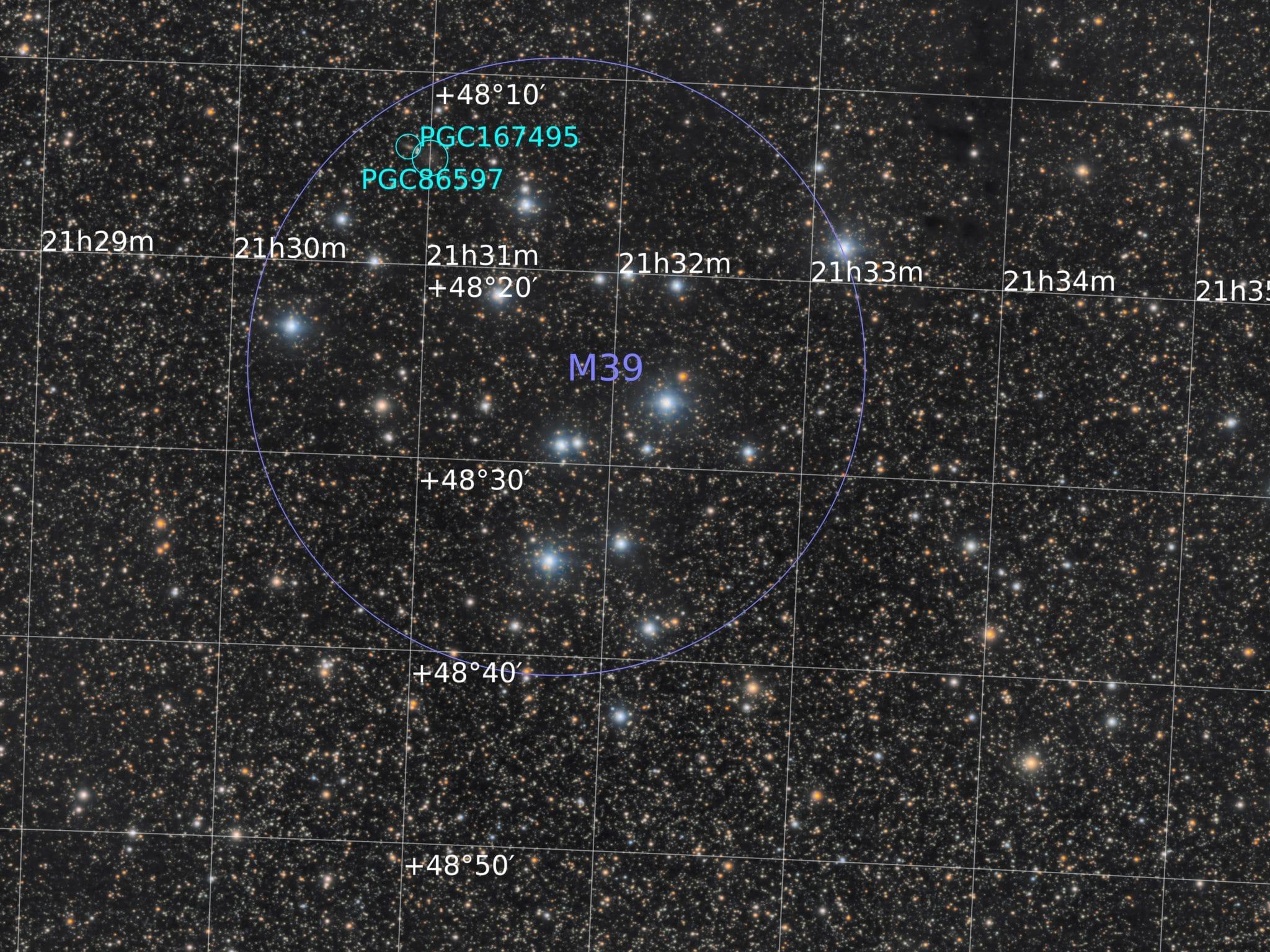 M39_A