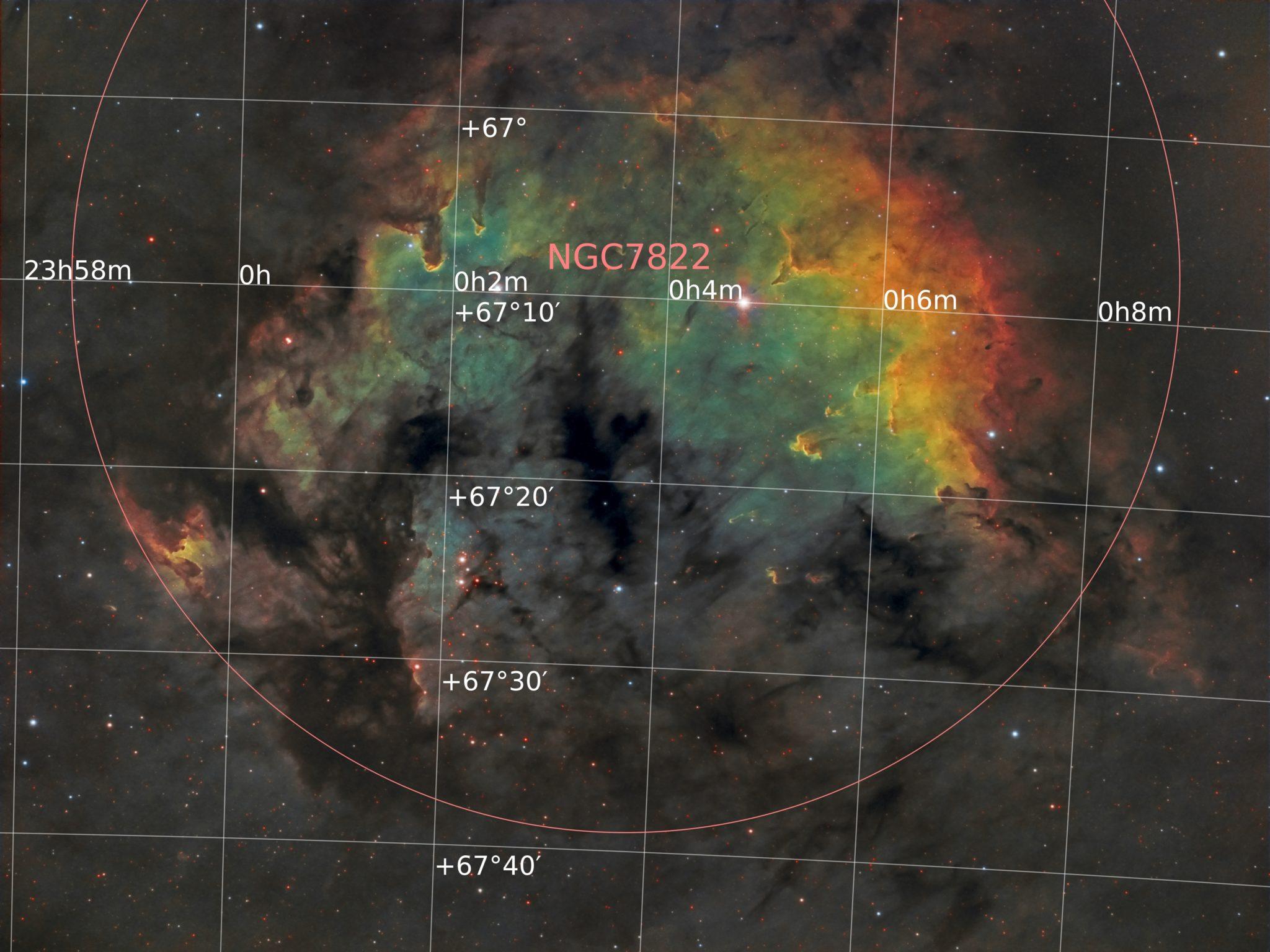 NGC7822_A